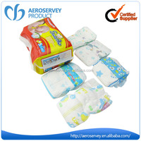 Low price comfort breathable soft care disposable sleepy baby diaper