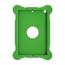 Four rounded anti fall silicone case for mini1/mini2/mini3/