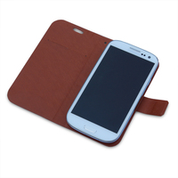 Hot selling protective phone case for samsung 9300