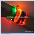 pulsera LED regalo del concierto del partido