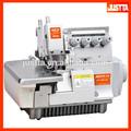 700-4d/ao industrial 4 linhas de costura overlock máquina para venda manual