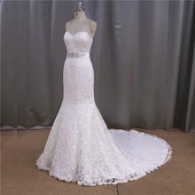 Wholesale celebrity inspired feather straps 2012 best offer vneck wedding dress