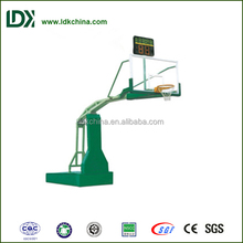 Wholesale acrylic basketball hoops
