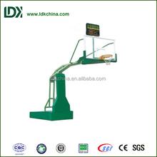 Wholesale acrylic basketball hoops