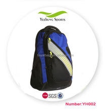 Fashion Manufacturer school bags for men back to school