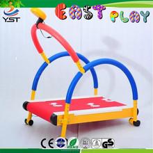 kids indoor exercise equipment,indoor kids fitness equipment,toddler indoor equipment