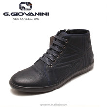 2014 high quality and low prices of Italian designer with style 2014 top quality casual men shoes sneakers