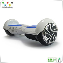 Shenzhen Boruize new arrival decent look street legal electric scooters for adults/scooters for adults big wheels