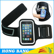 personalized ski sport armband for iphone 6