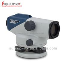high precision sokkia optical auto optical cross line laser level B20