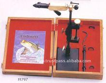 Flying Tying Fishing Kits
