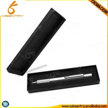 Paypal accepted with metal bar multi tool pen touch phone screen pen 6 function in 1 pen