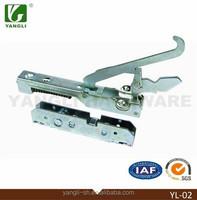 Hygena Diplomat Left Hand Main Oven Door Hinge