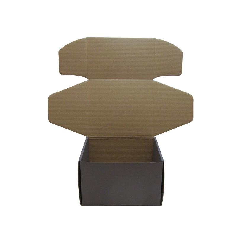 china supplier custom corrugated cardboard box packaging wholesale
