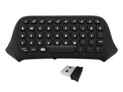 For Xbox ONE mini keyboard Factory Wholesale cheap price DOBE New X-ONE controller and console Accessories