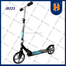 hot sale adults scooter with good price