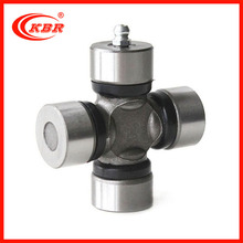 0081 KBR GUM-81 High Quality Cross Type New Arrival Universal Joint for Japanese Cars
