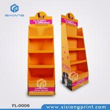 Cardboard Counter Display,Cardboard Display,Pop Up Display
