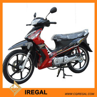 2015 new 125cc CUB motorcycle with best quality