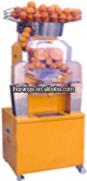 Hot sale! Practical Orange Juice Extractor /Extracting machine with good quality
