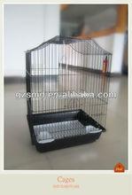 New Design Small Bird Cage Wire Mesh