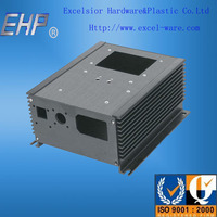 outdoor tv enclosure Type and IP65 Protection Level outdoor TV enclosure