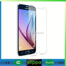 soft card screen protector Manufacturer for Samsung Note 3/4/S5/S6 soft card screen protector