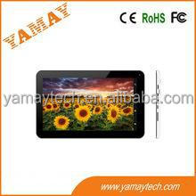 alibaba in russian 10.1inch dual core 3G android tablet pc china manufacturer gaming tablet pc tablets 10.1 android 4.4