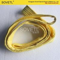 Super quality long life webbing sling/lifting belt