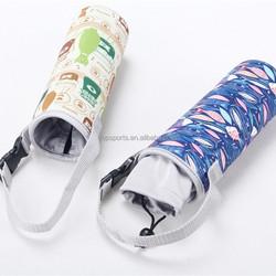 New Design c/neoprene Bottle Holder,Cup Holder,Bottle Bag