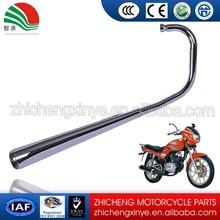 Cheap Motorcycle Universal Mufflers Accessory CG II-125CC