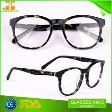 China wholesale eyewear optical frames,2015 new fashion eyewear frame,wholesale eyeglass frames