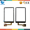 Mobile Phone Touch Screen for Htc Dream g1, Digitizer for HTC Drream g1 Touch Screen