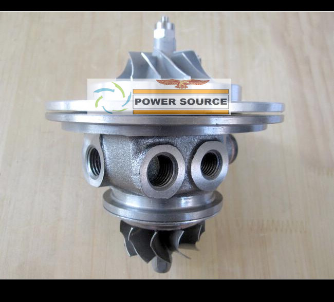 Turbo Turbocharger cartridge core CHRA K03 53039880029 53039700029 For AUDI A4 1994-06 A6 VW Passat 1.8T 99-05 APU ARK 150HP (4)