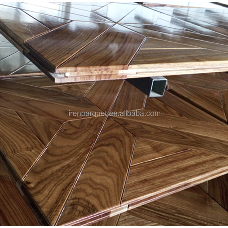 Floor Tiles Laminate Parquet Flooring Parquet Wood Flooring Prices