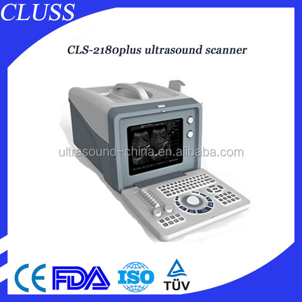 ultrasound machine home