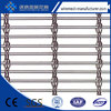 ( Trade Assurance)architectural decorative metal mesh /decorative metal curtains