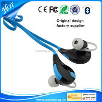 Most popular products china cheap Bluetooth earbud parts