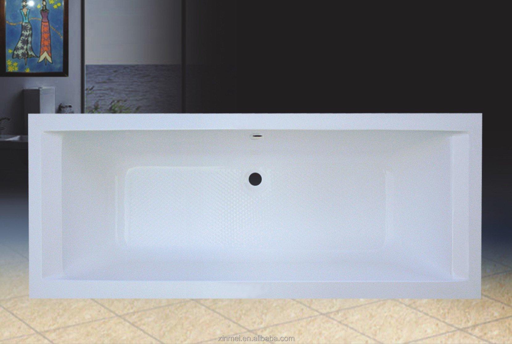 Big Size Whirlpool Shower Tub Hot Tub 12 Person Tubs