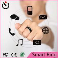 Wholesale Smart R I N G Mobile Phones Accessories Cute Headphone Earphone Crystal Earphone Jack For Dust Cap Plug