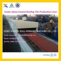 sand blasting machines stone coated steel roofing tiles stone coated metal roof tile machine