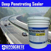 Liquid Crystalline Waterproofing for Concrete China Manufacturer