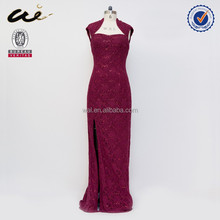 Cool 2015 made in china best simple long maxi dress for women