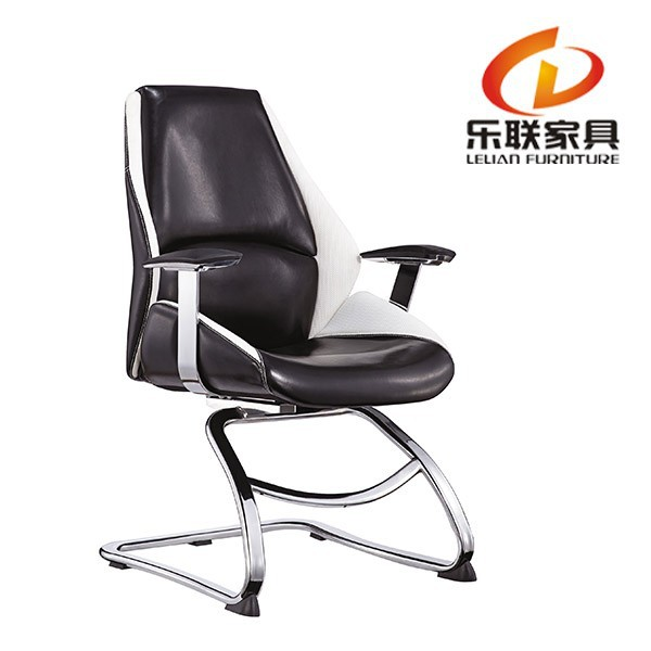 Funky office furniture metal frame conference chair for Funky office furniture