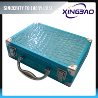 Travel moveable cosmetic case,cosmetic case plastic,aluminum cosmetic case