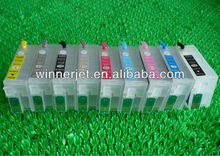 for epson r3000 arc chip