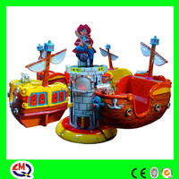 2013 best selling children toys games for kids mini plane with BV&CE approval