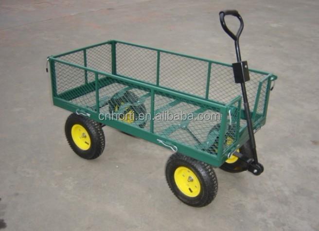 Garden Tool Cart For Sale Buy Small Garden Cart Garden