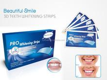Professional Effects Teeth Whitening Whitestrips