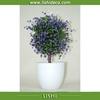 Beautiful Decorative Mini Artificial Bonsai Tree For Home